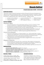 Volunteer Examples For Resumes by Top 25 Best Resume Examples Ideas On Pinterest Resume Ideas