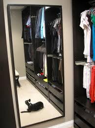 Closet Planner shocking ikea pax wardrobe planner decorating ideas images ikea
