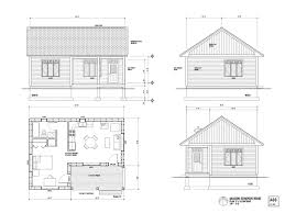 nb superinsulated house