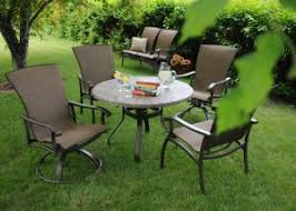 Replacement Patio Chair Slings by Homecrest Patio Slings Patio Sling Site