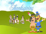 Wallpapers Backgrounds - Download HD Cartoon Thanksgiving iPhone Wallpapers Backgrounds