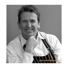 Christophe Felder : \u0026quot;oui les macarons, c\u0026#39;est technique, mais on y ... - portrait-de-christophe-felder-10762436jopbo_2041