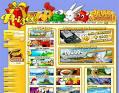 Jeux Flash FR : Jouer aux Jeux en ligne et JEUX GRATUITS !