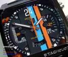 TAG MONACO Calibre36 - นาฬิกา aaa นาฬิกาก๊อป นาฬิกาเกรด a นาฬิกา ...