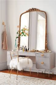 Space Saving Closet Ideas With A Dressing Table Best 20 Makeup Dressing Table Ideas On Pinterest Vanity Area