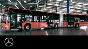 benz buses citaro g rhd japan