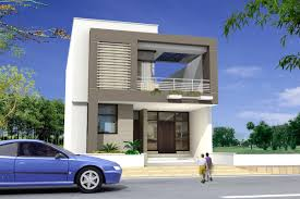beautiful modern home decor architecture modern residential