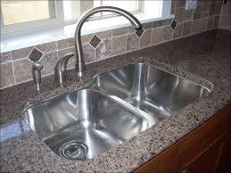60 Inch Kitchen Sink Base Cabinet by Kitchen 12 Inch Kitchen Base Cabinet With Drawers 60 Sink Base