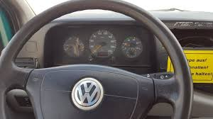 buy volkswagen lt from germany for sale cost prices on autode net