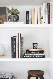 17 best images about for the home on pinterest urban