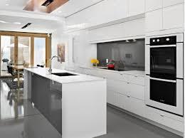 modern kitchen 27 best modern white kitchen design kitchen
