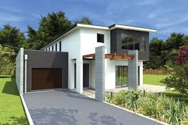 modern house plans uk modern house craigwood homes small house