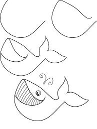 best 25 simple cartoon drawings ideas only on pinterest easy