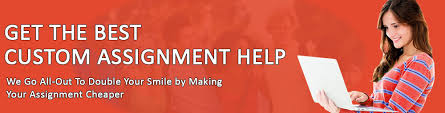 Coursework Writing help   Buy Coursework Writing Services UK Assignment writing services