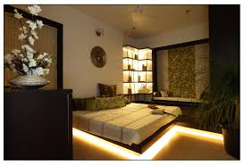 room planner home design software app chief architect classic