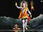 Wallpapers Backgrounds - Wallpapers Shiv Shankar God Lord Shiva Pictures Ome