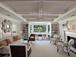 Furniture Setup For Rectangular Living Room Long Living Room Ideas Long Wall Design Ideas Descargas