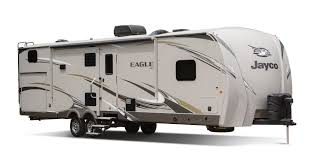 2017 eagle ht travel trailer jayco inc