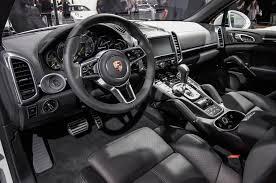Porsche Cayenne Black - 1000 images about porsche cayenne on pinterest the white cayenne