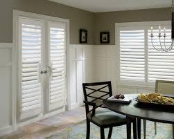 decor plantation wood blinds plantation blinds lowes shutters