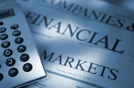 Finance Dissertation Topic