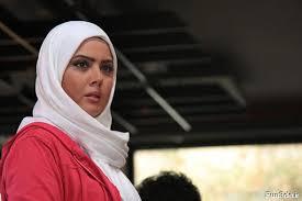 نازنین کریمی - عکس نازنین کریمی - عکس های جدید نازنین کریمی بازیگر زن دختر ایرانی