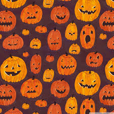 halloween background 1366x768 halloween wallpapers ozon4life