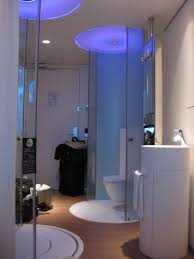 Small Bathroom Remodel Pictures 30 Marvelous Small Bathroom Designs Leaves You Speechless