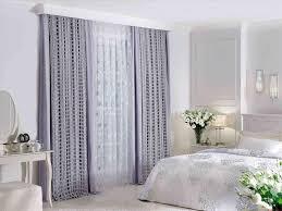 home decoration splendid cafe curtains bedroom drapes for bay