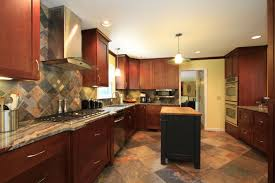 Kitchen Design Courses by Kitchen Designs Kitchen Interior Design Courses Lg French Door