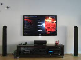 Interior Design For Home Theatre by 34 Best Home Theater Interesting Facts Images On Pinterest