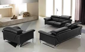modern design sofa modern sofa sets home design