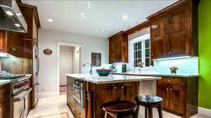 Kitchen Design Trends by Modern Kitchen Design 2014 Interior Design Inside Modern Kitchen