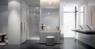 grey bathroom design bathroom design ideas with grey bathroom