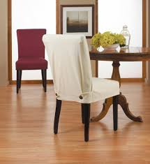 dining room chair covers uk dining room high back chair covers uk