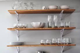 Wall Hanging Shelves Design Tips Home Depot Wall Shelves For Inspiring Floating Shelves