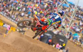 ama motocross online watch ama nationals live motohead