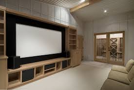 home theater installer home theater installation seattle wa