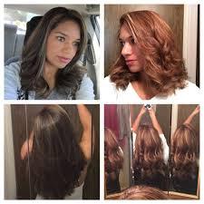 knotty hair design 39 photos u0026 73 reviews hair salons 601