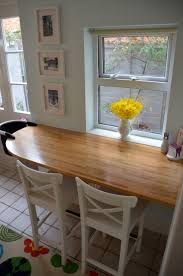 best small kitchen tables ideas pinterest space best small kitchen tables ideas pinterest space dining sets and little