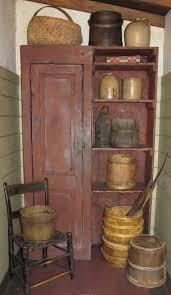 335 best primitive furniture images on pinterest primitive