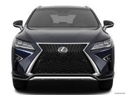 lexus cars uae price lexus rx 2017 350 f sport in uae new car prices specs reviews