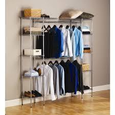 closet closet organizers costco expandable closet organizer