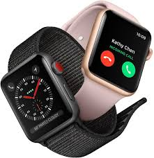 apple watch series 2 target apple watch available now with optional lte