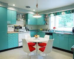red kitchen decorating theme ideas home designing kitchen