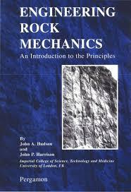 engineering rock mechanics volume1