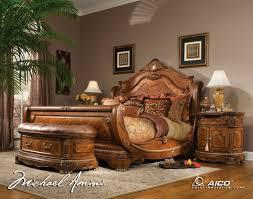 Queen Bedroom Set Target California King Comforter Sets Target Amazing Cal Bedroom And Clic