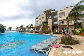 the 15 best roatan hotels oyster com hotel reviews
