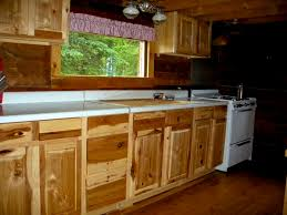 Home Depot Kitchen Ideas Beautiful Kitchen Ideas Lowes Planner Tool Design Inside Decorating