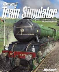 t as old as video games themselves  with flight simulation games dating back to the Atari      and early home computers  Train simulation games are the same     Model Trains For Beginners